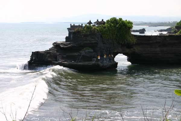 Objek Wisata Lombok Yang Menarik